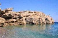 Paleopoli, Kythira - Antikythira, wondergreece.gr