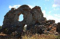 Paleochora, Kythira - Antikythira, wondergreece.gr