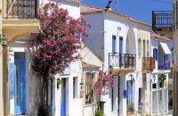 Potamos, Kythira - Antikythira, wondergreece.gr