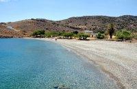 Agios Konstantinos, Astypalea, wondergreece.gr