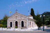 Agios Nikolaos , Thassos, wondergreece.gr