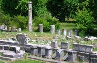 Ancient Agora Thassos, Thassos, wondergreece.gr