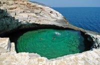 Giola, Thassos, wondergreece.gr