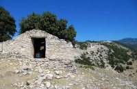 Kastro Village, Thassos, wondergreece.gr
