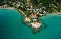 Kinira, Thassos, wondergreece.gr