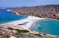 Isle Kounoupi , Astypalea, wondergreece.gr