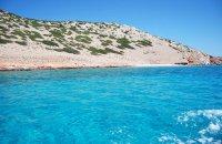 Isle Koutsomitis, Astypalea, wondergreece.gr