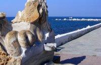 Limenaria, Thassos, wondergreece.gr