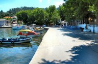Thassos (Limenas), Thassos, wondergreece.gr