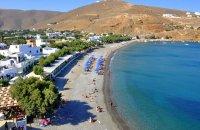 Livadi, Astypalea, wondergreece.gr