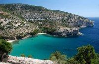 Livadi, Thassos, wondergreece.gr