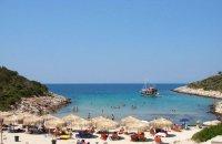 Maries, Thassos, wondergreece.gr