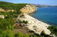 Metallia, Thassos, wondergreece.gr