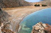 Pahia Ammos, Astypalea, wondergreece.gr