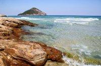 Paradise, Thassos, wondergreece.gr