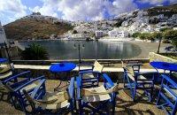 Pera Gialos, Astypalea, wondergreece.gr