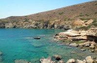Plakes, Astypalea, wondergreece.gr