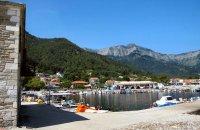 Skala Potamias, Thassos, wondergreece.gr