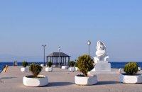 Prinos & Skala Prinou, Thassos, wondergreece.gr
