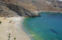 Vatses, Astypalea, wondergreece.gr