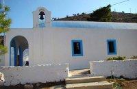 Άγιος Γεώργιος, Αγαθονήσι, wondergreece.gr