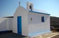 Άγιος Παντελεήμονας, Αγαθονήσι, wondergreece.gr