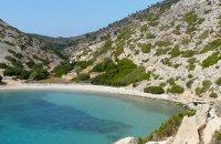 Γαϊδουραύλακος, Αγαθονήσι, wondergreece.gr