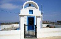 Μεταμόρφωση του Σωτήρος, Αγαθονήσι, wondergreece.gr