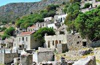 Mikro Chorio, Tilos, wondergreece.gr