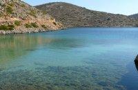 Σπηλιά, Αγαθονήσι, wondergreece.gr