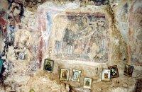 Εκκλησία Αγίων Θεοδώρων, Ν. Έβρου, wondergreece.gr