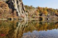 Άρδας , Ν. Έβρου, wondergreece.gr