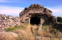 Ancient Traianoupolis, Evros Prefecture, wondergreece.gr