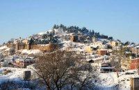 Διδυμότειχο, Ν. Έβρου, wondergreece.gr