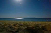 Dikella, Evros Prefecture, wondergreece.gr