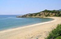 Makri, Evros Prefecture, wondergreece.gr