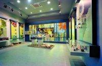 Natural History Museum, Evros Prefecture, wondergreece.gr
