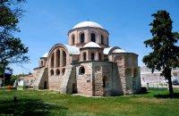 Παναγία Κοσμοσώτειρα, Ν. Έβρου, wondergreece.gr