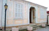 Municipal Gallery of Didymoticho, Evros Prefecture, wondergreece.gr