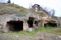 Σπηλιές Λόφου Καλέ, Ν. Έβρου, wondergreece.gr