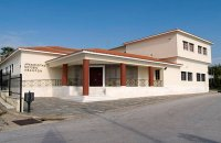 Archaeological Museum of Avdira , Xanthi Prefecture, wondergreece.gr