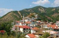 Echinos, Xanthi Prefecture, wondergreece.gr