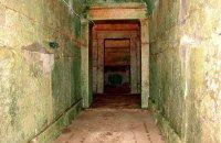 Macedonian Tomb of Stavroupoli, Xanthi Prefecture, wondergreece.gr