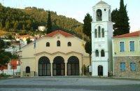 Timios Prodromos, Metropolitan Church, Xanthi Prefecture, wondergreece.gr