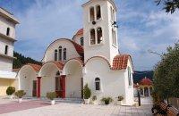 Monastery of Agia Irini, Xanthi Prefecture, wondergreece.gr