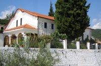 Akathistos Imnos Church, Xanthi Prefecture, wondergreece.gr