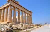 Aκρόπολη , Ν. Κορινθίας, wondergreece.gr