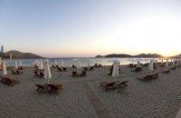 Agios Nikolaos at Anavissos, Attiki Prefecture, wondergreece.gr