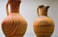 Archaeological Museum of Marathon, Attiki Prefecture, wondergreece.gr