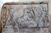 Archeological Museum of Piraeus, Attiki Prefecture, wondergreece.gr